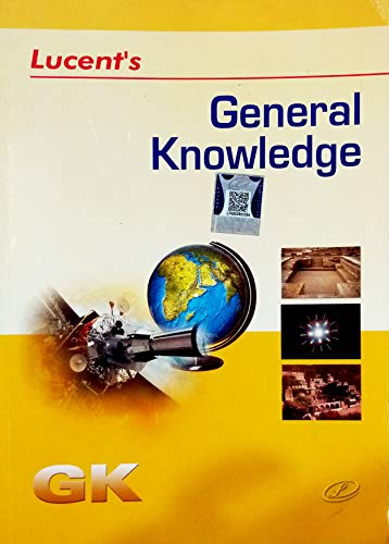 Lucent's General Knowledge