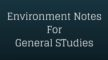 environment-notes-pdf-gs-upsc-ias-cse