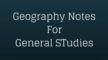 geography-notes-pdf-gs-upsc-ias-cse