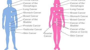 Cancer | Causes of Cancer – NCERT