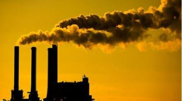 Air Pollution, environmental-degradation