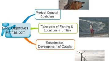 Coastal Regulation Zone (CRZ) Notification 2011